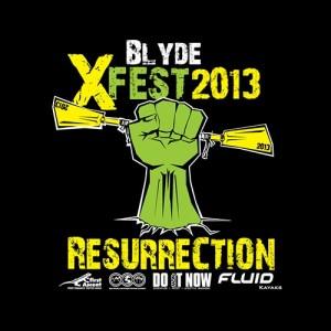 X-fest-2013